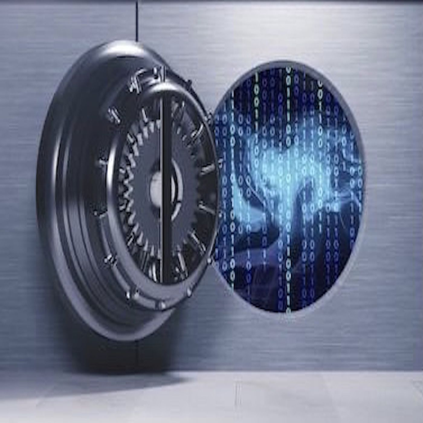 The Mental Vault Podcast