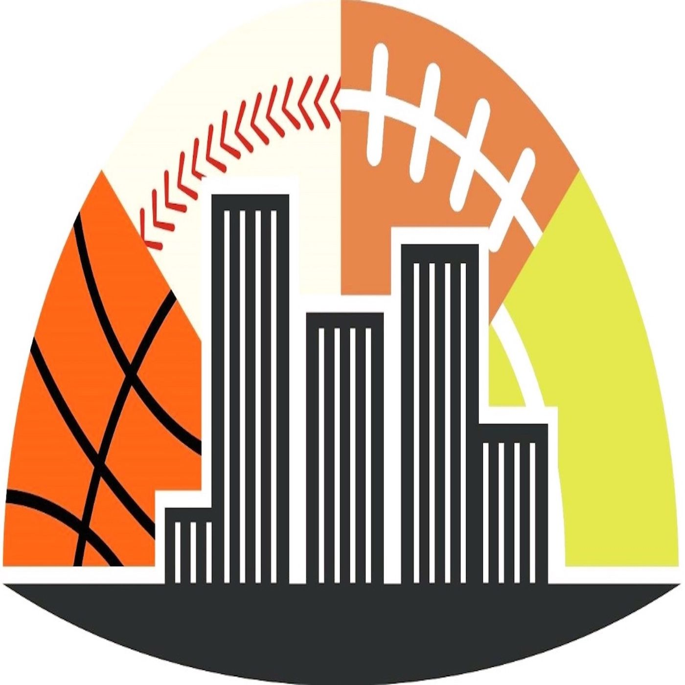 Off the Dribble Podcast